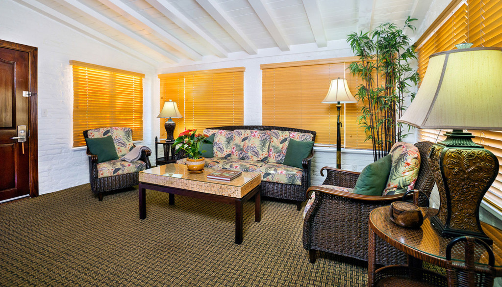 3 Bedroom Suites San Diego 28 Images Private 3 Bedroom