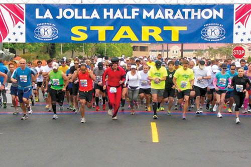 la-jolla-half-marathon