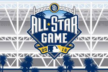 2016-all-star-game-san-diego