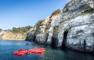Pantai Inn La Jolla Everyday Adventures California kayaking