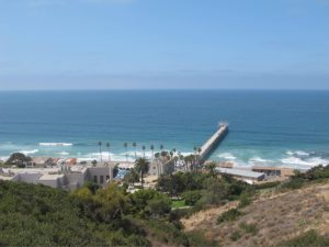 Families and kids enjoy Scripps Institution of Oceanography near Pantai Inn and La Jolla